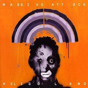 Heligoland / Massive Attack