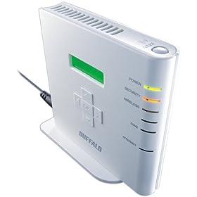 任天堂DSをWi-Fi接続 無線LANアクセスポイント レビュー
