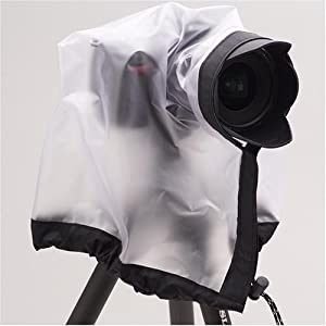 ケンコー デジタル一眼レフ用カメラレインカバーDG-M 085318