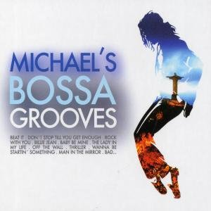 Michael's Bossa Groove from US