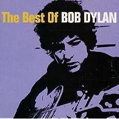 【クリックでお店のこの商品のページへ】ボブ・ディラン : ザ・ベスト・オブ・ボブ・ディラン - 音楽