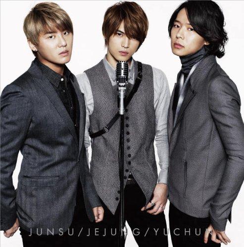 The…(ジャケットA) [CD+DVD]