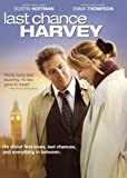 ■Last Chance Harvey [DVD] [Import] (2008)