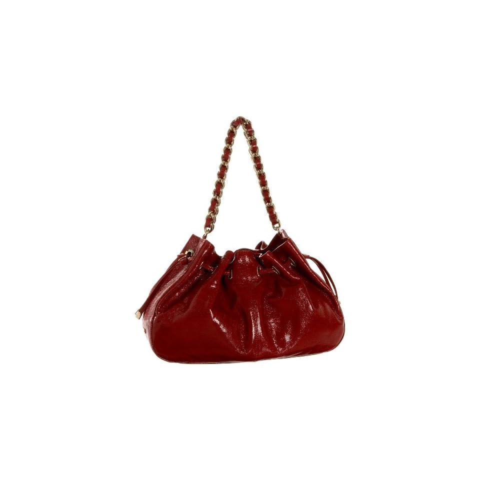 Kate Spade Revelry Small Plie Satchel   designer shoes, handbags