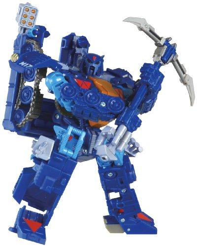 Jouets Transformers Generations: Nouveautés Hasbro 51GfrbC7xEL