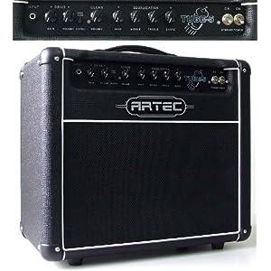 ARTEC TUBE5C