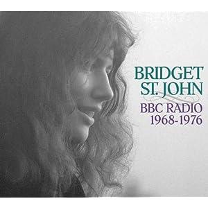 BBC Radio 1968-1976