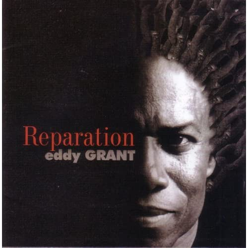 The Very Best of - Road To Reparation -2008