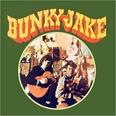Bunky & Jake