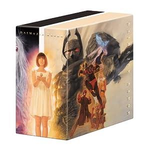 : 大魔神カノン Blu-ray BOX1