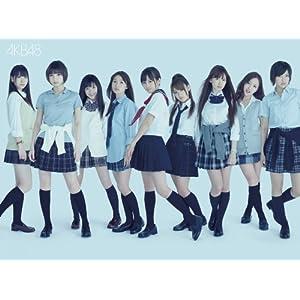 【クリックでお店のこの商品のページへ】Amazon.co.jp | AKBがいっぱい ~ザ・ベスト・ミュージックビデオ~【初回仕様限定盤】(Blu-ray) DVD・ブルーレイ - AKB48