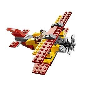 LEGOのタイヤが手に入る