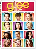 ■Glee 1: Road to Sectionals (4pc) (Ws Sub Dol) [DVD] [Import] (2009)