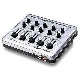 audio technica AT-PMX5P
