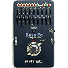 ARTEC SE-BEQ
