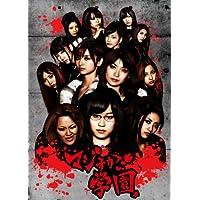 AKB48 マジすか学園 DVD-BOX