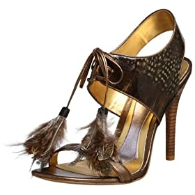 Endless.com: Hale Bob Women's Shaina Sandal: Categories - Free Overnight Shipping & Return Shipping from endless.com