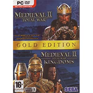 http://www.amazon.co.jp/medieval-total-war-gold-%E8%BC%B8%E5%85%A5%E7%89%88/dp/B0012BFK0G/ref=sr_1_1?ie=UTF8&s=software&qid=1297531156&sr=1-1