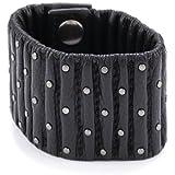 Rebecca Minkoff Sweat Band Bracelet