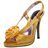 Can I see your yellow shoes? :  wedding shoes yellow 51mA43gXidL. SL500  SS160