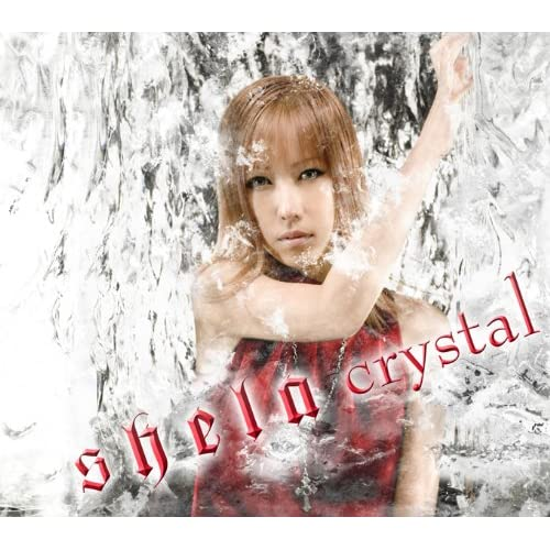 shela-crystal
