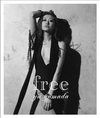 free [Single]