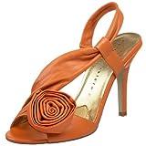 Wedding Shoes Why Must you Haunt Me?! :  wedding shoes burnt orange 51o0ystpM3L. SL500  SS160