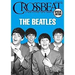 CROSSBEAT Special Edition ザ・ビートルズ(シンコーミュージックMOOK) (シンコー・ミュージックMOOK クロスビート・スペシャル・エディション)