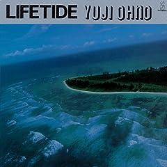 : LIFETIDE-生命潮流-