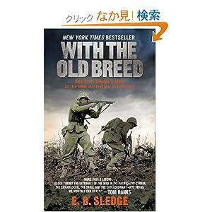 來源:Amazon.jp