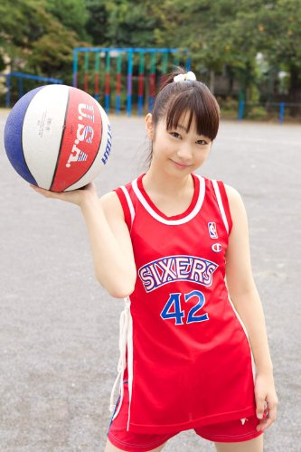 さいとう雅子の画像 p1_22