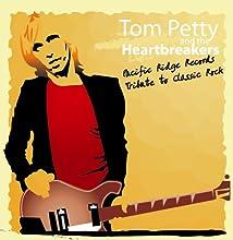 Pacific Ridge Records Tribute to Classic Rock