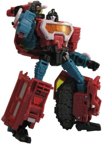 Jouets Transformers Generations: Nouveautés Hasbro 51rhKPbxpWL