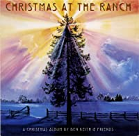 Christmas at the Ranch (Reis)