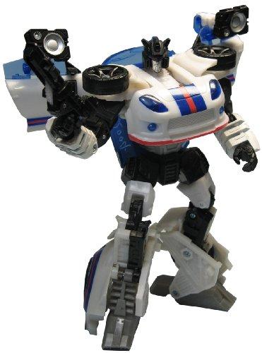 Jouets Transformers Generations: Nouveautés Hasbro 51tea2NZb5L