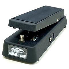 ModTone MT-WAH