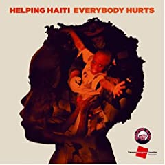 Everybody Hurts [Single] [Maxi] [Import] [from US]