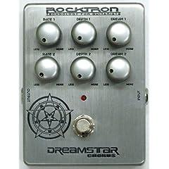 Rocktron Dreamstar Chorus