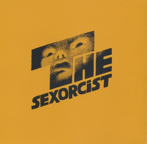 THE SEXORCIST