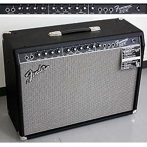 Fender Frontman 212R
