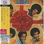 クリスマス・アルバム(The Christmas Collection)/ジャクソン5(Jackson 5)