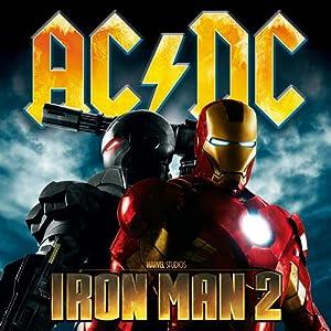 AC/DC_Ironman2