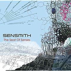 【クリックで詳細表示】sensmith : The seat of senses - 音楽