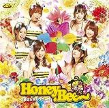 中野腐女子シスターズ「Honey Bee」