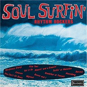 Soul Surfin