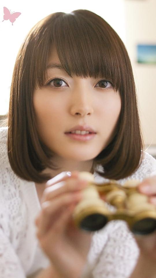 花澤香菜の画像 p1_29