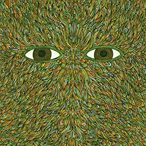Flying Lotus / Kill Your Co-Workers