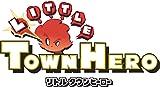 リトルタウンヒーロー - Switch (【パッケージ版限定封入特典】DLC「オリジナルサウンドトラックダウンロードコード」 同梱)