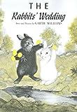 Rabbits-Wedding