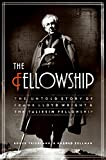 The Taliesin Fellowship By Roger Friedland